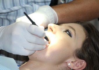 Dental Department